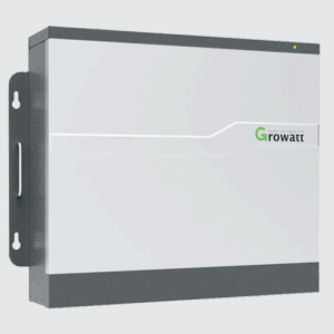 Growatt GBLI5001 Lithium Battery