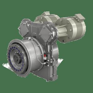 Hybrid Module HM Transfluid - HYBRID_img2_HM2000