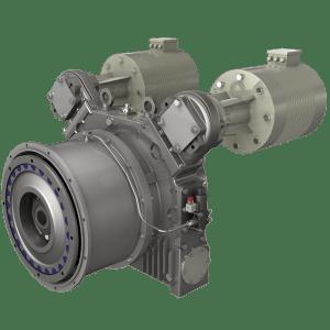 Hybrid Module HM Transfluid - HYBRID_img5_HM6000-300x300