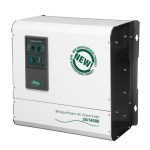 Inverter WhisperPower