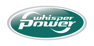 Whisper Power - Bcool Engineering