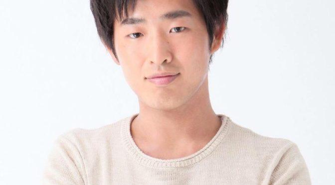 RYOSUKE先生 [HIPHOP-R&B] 4/24(火)分振替のお知らせ