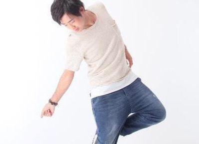 4/8(木)、Ryosuke先生「HipHop R&B」休講のお知らせ