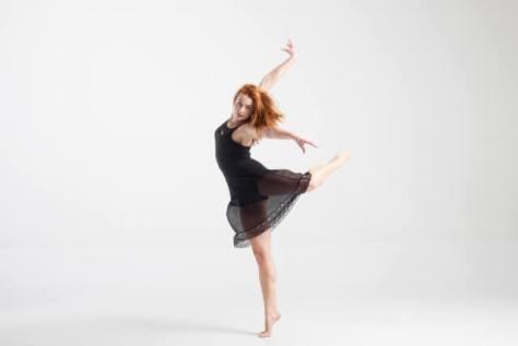 大阪でダンスを体験しよう~【フリーウェイ・ダンススタジオ】なら幅広いジャンルのダンスを本格的に~