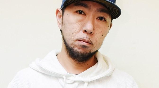 11/29(木)、BON先生「シニアHipHop」代講のお知らせ