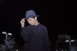 Style HIP HOP インストラクター Ryoga