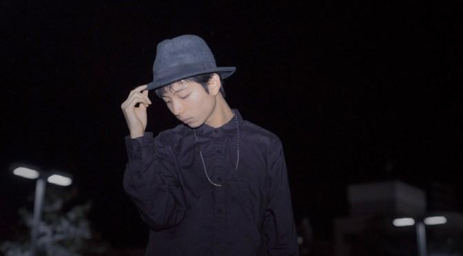 12/28 (月)の Style HIP HOP は休講