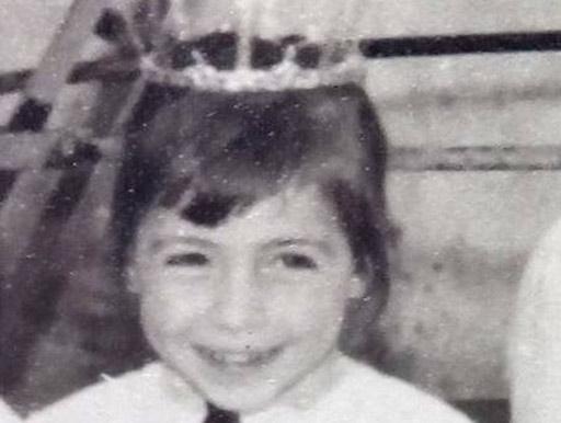 Vicky Biagiola