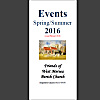 Events_2016_thumbnail