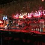 A Proper Tiki Lounge Fort Worth Weekly