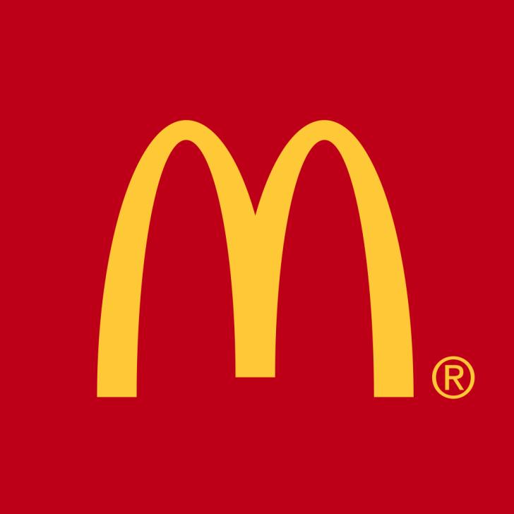 閉店が続くマクドナルド