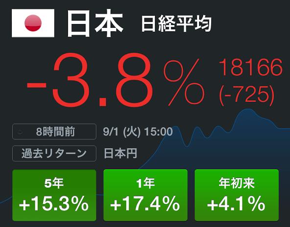 SnapCrab_NoName_2015-9-1_23-23-4_No-00