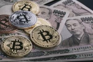【悲報】仮想通貨で2億円稼いだ会社員(50)、税務署に7,700万円の脱税を指摘され無事死亡😇