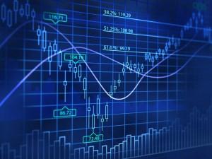 株とかFXとか投資でさ、1日元本の6%儲けることができると思う?