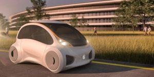 トヨタ社長「アップル、自動車業界に参入するなら30-40年後のユーザーにも対応する覚悟を持てよ」