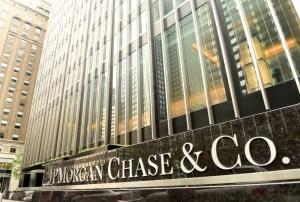 米金融大手JPモルガンが、外資系金融機関として初めて中国事業の100%子会社化に成功。トランプ政権時代の貿易協議で金融の外資規制緩和で合意!