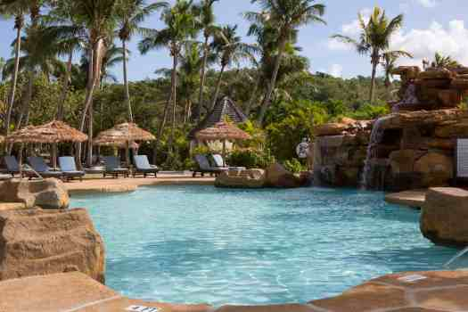Galley Bay Resort and Spa – Adults Only