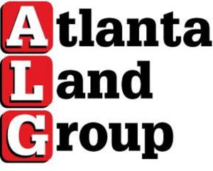 Atlanta Land Group