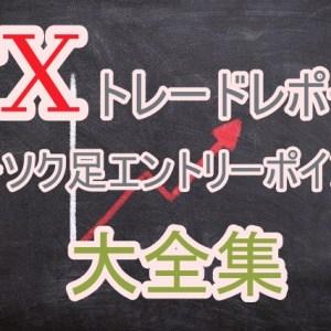 しんたろうのFX勉強会 FXトレードレポート