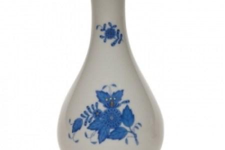 Full Hd Pictures Wallpaper Herend Vase