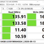 KIOXIA_64GB