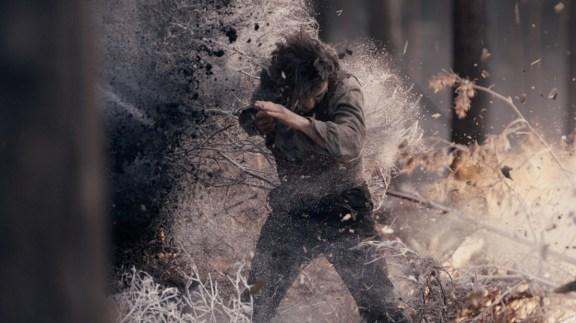 Sherlock Holmes 2 VFX Breakdown