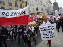 150425_poland_profuturis_demonstration_01