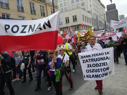 150425_poland_profuturis_demonstration_01