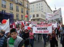 150425_poland_profuturis_demonstration_10