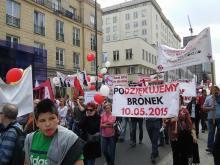 150425_poland_profuturis_demonstration_10