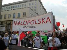 150425_poland_profuturis_demonstration_11