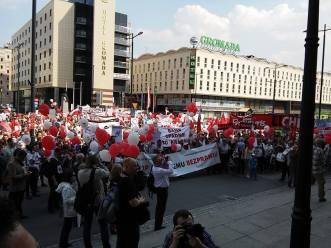 150425_poland_profuturis_demonstration_12