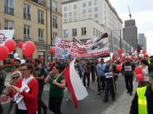 150425_poland_profuturis_demonstration_14