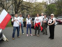 150425_poland_profuturis_demonstration_20