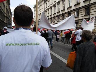 150425_poland_profuturis_demonstration_23