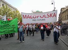 150425_poland_profuturis_demonstration_28