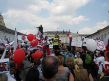 150425_poland_profuturis_demonstration_29