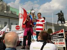 150425_poland_profuturis_demonstration_34