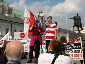 150425_poland_profuturis_demonstration_34
