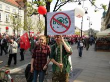 150425_poland_profuturis_demonstration_35