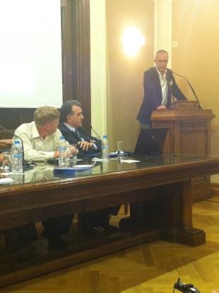 Mariusz Korpalski POLAND · Lawyer