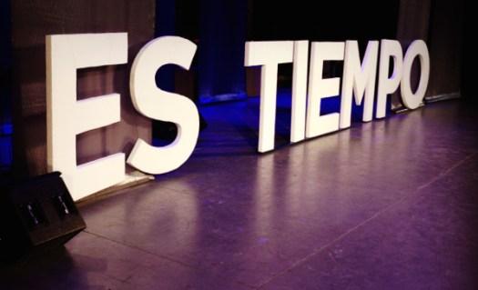 EsTiempo2014