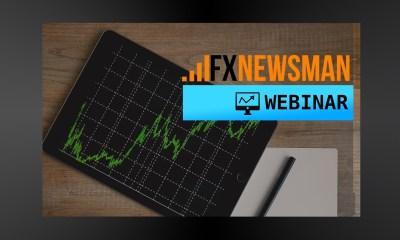 webinar fxnewsman