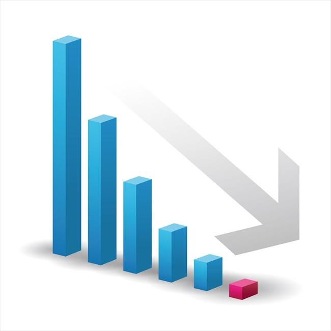 JCBやAMEXはなぜ換金率が低くなる?