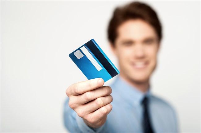 法人・ビジネスカードでも現金化は利用可能