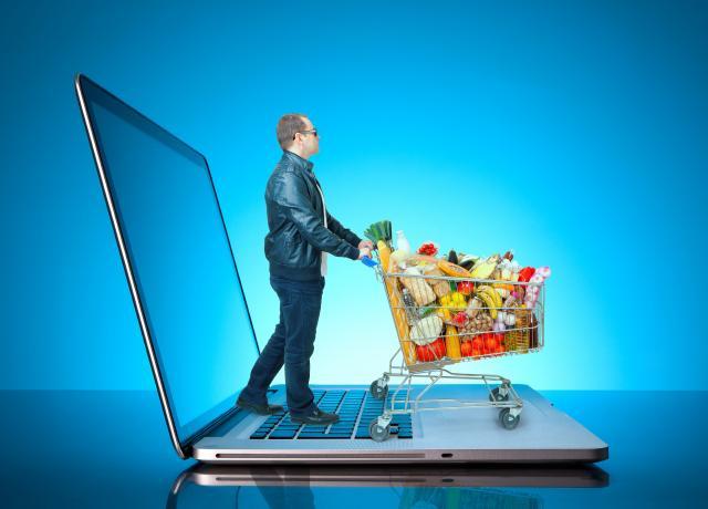 無店舗の現金化の仕組みと利用方法