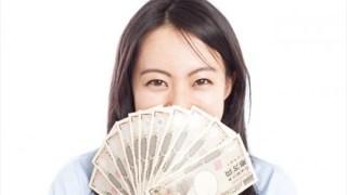 ソフトバンクカードの残高を効率的に現金化をする裏技を大公開