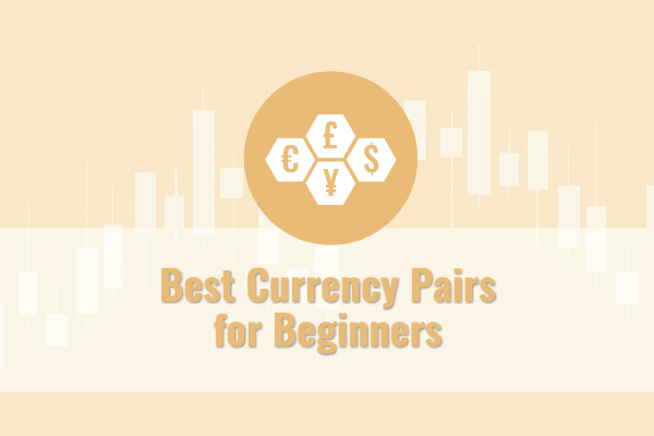 best currency pairs1
