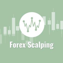 forex scalping1