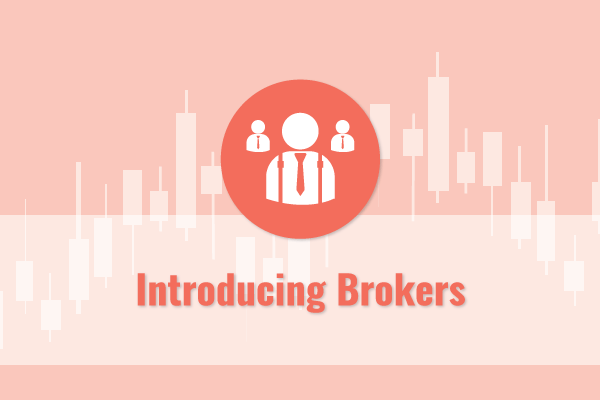 Forex introducing broker program glaswegian managers investment